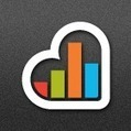 50+ Google Analytics Resources - The 2014 Edition | EEDSP | Scoop.it