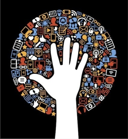 5 Ways Social Media Content is Rapidly Evolving For Brands - AllTwitter | Milestone 2 | Scoop.it