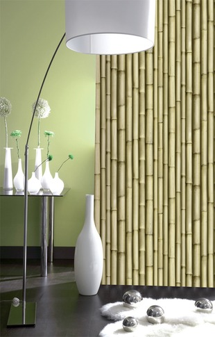 39 chambre 39 in la revue de technitoit. Black Bedroom Furniture Sets. Home Design Ideas