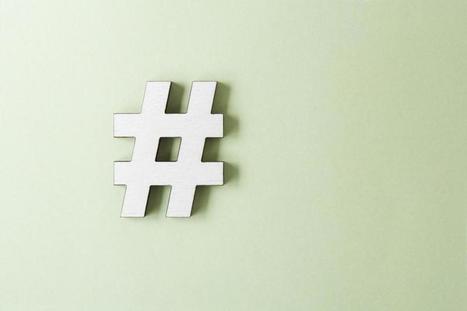 El plagio en la era de Twitter: cuándo hacer retuit y cuándo citar. Blogs de Menos tecnología y más pedagogía   Comunicación   Scoop.it