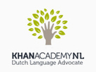 Khan Academy NL - Kennisnet | Khanacademy NL | Scoop.it