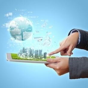 Quoi de neuf pour les bâtiments du futur ? | Le flux d'Infogreen.lu | Scoop.it