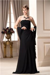 Cheap Mother of the Bride Dresses, Tea Length Dresses for Mother of the Bride – Dressv.com | Fashion and Moda | Scoop.it