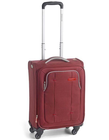 Tổng hợp những mẫu vali kéo du lịch Roncato đang được yêu thích nhất | Giá mua vali kéo du lịch ở tại Hà Nội, TPHCM | Scoop.it