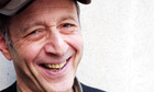 Steve Reich at 75: the rebel who changed classical music | Inspiring Stories | Scoop.it