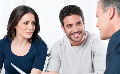 ASSURANCES PROFESSIONNELS | ASSURANCES PROFESSIONNELS ENTREPRISE | Scoop.it