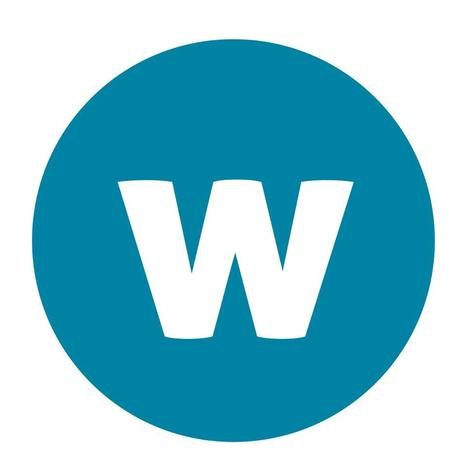Weeve - Give Smarter | Jak zbierać pieniądze w Internecie i zaangażować w to internautów? | Scoop.it