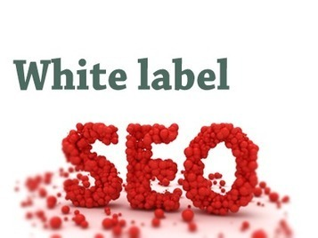Goal of a white label SEO | White label SEO | Scoop.it