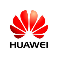 Huawei Enables NB-IoT Application in Vertical Industries through Innovation and Collaboration | IoT Business News | Scoop.it