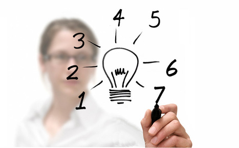 7 vital aids every startup need | Mobile App Development | Web Development Company | Rapidsoft Technologies | Scoop.it