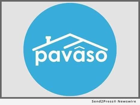 Wells Fargo Approves Hybrid eClosings on Pavaso's Digital Close Platform | Send2Press Newswire | Scoop.it