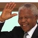 Nelson Mandela In History - SpyGhana.com | Life is wonderful ! | Scoop.it