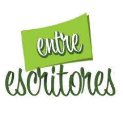 Entreescritores : plataforma de autopublicación con la participación de los lectores | Universo Abierto | EntreEscritores: publica, conecta y distribuye tu ebook | Scoop.it