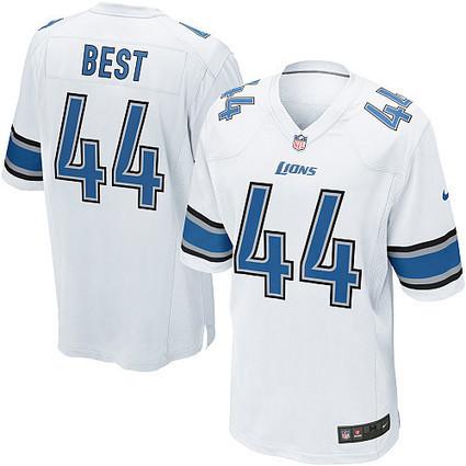 Birthday Gift Cheap Nike Detroit Lions Jahvid Best Game White NFL Best Online China Shop   hotwhole.com  - cheap nike jerseys   Scoop.it