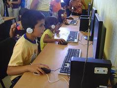 La Tecnologia En Las Aulas: AULAS TECNOLÓGICAS (Por Juan Domingo Farnos *) | EDUCACIÓN en Puerto TIC | Scoop.it