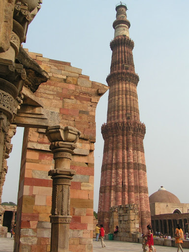 India Viajes, a Delectable Tour Opportunity | India Viajes | Scoop.it