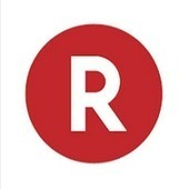 Rakuten to launch Singapore shopping site before 2013 ends - SGentrepreneurs (press release) | Ecommerce logistics and start-ups | Scoop.it