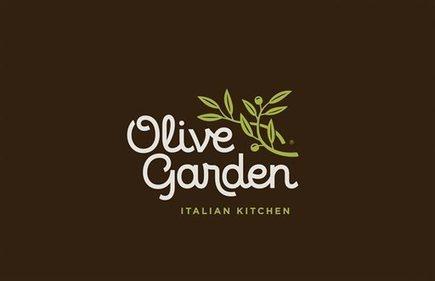 Olive Garden pins hopes on new logo, menu - KansasCity.com | Norasack Design | Scoop.it