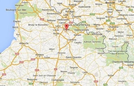 Douai: Un curé jugé aux assises pour le viol de dizaines d'enfants | Face aux prédateurs | Scoop.it