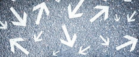 L'e-réputation, seul paramètre dans l'influence sur la décision du consommateur? | Digital Marketing Cyril Bladier | Scoop.it