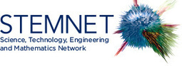 STEMNET | Science, Technology, Engineering and Mathematics Network | technologies | Scoop.it