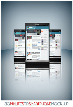El nuevo smartphone de Microsoft | Gizmótika | Viajar y aprender | Scoop.it