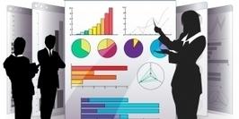 Comment mesurer le retour sur investissement de vos actions de formation dans votre entreprise ? | FORMATION PROFESSIONNELLE CONTINUE | Scoop.it