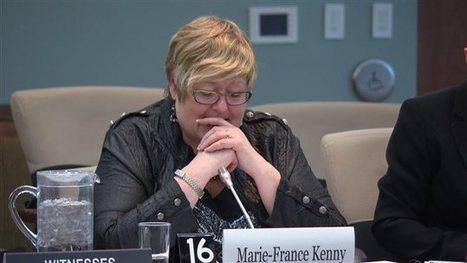 Immigration francophone au Canada : la FCFA pose un constat d'échec | Les liens de Hyacinthe | Scoop.it