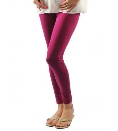 UPTOWN® Maroon Leggings | Buy Online Leggings @ Rs.399-/ | Women Western,Ethnic Wear, Dresses, Tops, Skirts, Kurtis, Leggings with Best Deals- UPTOWNGALERIA | Scoop.it