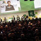 NETmundial de Sao Paulo : réactions très contrastées des participants français | Le Monde | CLEMI. Infodoc.Presse  : veille sur l'actualité des médias. Centre de documentation du CLEMI | Scoop.it