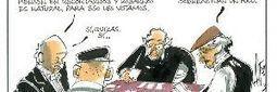 ¡Basta ya de homofobia en el PP! - Publico.es (blog) | Partido Popular, una visión crítica | Scoop.it