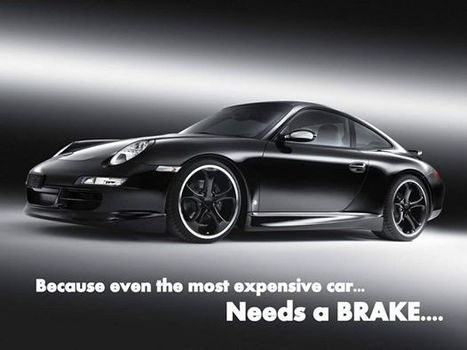 Brake Repair Shop – What Equipment Do You Need? | Business Financing | Scoop.it