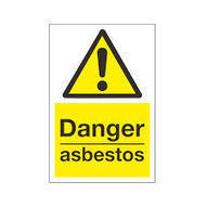 """Asbestos: What are the Health Risks"" by OHS.me.uk 