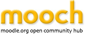 MOOCH: Moodle.org Open Community Hub | MoodleUK | Scoop.it