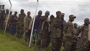 RDC : le M23 se régénère-t-il à partir du Rwanda et de l'Ouganda ? | Continent africain | Scoop.it