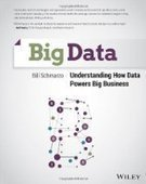 Big Data: Understanding How Data Powers Big Business - PDF Free Download - Fox eBook | big data | Scoop.it
