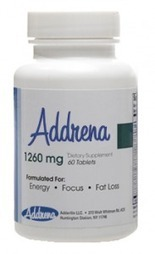 Why no OTC Natural Adderall at CVS, Walmart, Rite Aid, GNC, Walgreens, or Walmart?   Over the counter Adderall alternative   Scoop.it