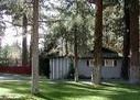 Badger – Guests 4 | BIG BEAR CABINS 1-800-381-5569 | Big Bear Cabins | Scoop.it