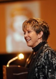 iUniverse Author Dayna Steele: Rockin' To The Top (Part 3) | iUniverse Author Focus | Scoop.it