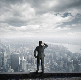 Seament Blog: Three Difficult Truths About Starting a Business | seamentholding | Scoop.it