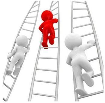 Formula del éxito de emprendedores | Emprenderemos | Scoop.it