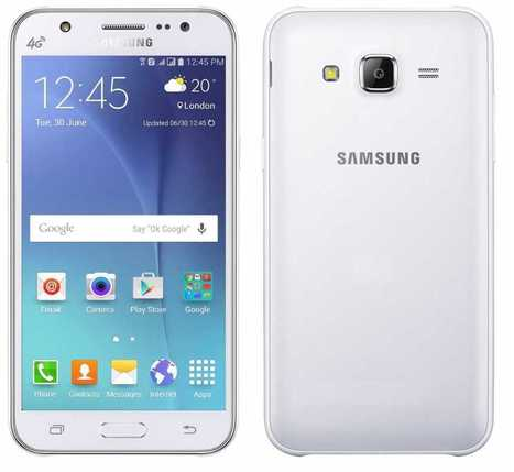 Spesifikasi Harga Samsung Galaxy J5 Terbaru Oktober 2016 | rumah minimalis | Scoop.it