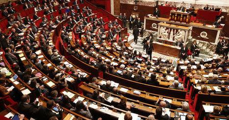 La proposition de loi sur l'encadrement des stages définitivement adoptée | Research and Higher Education in Europe and the world | Scoop.it