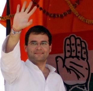 Full Biography of Rahul Gandhi: Congress Leader | Rahul Gandhi Biography | Scoop.it
