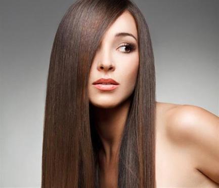 3 trattamenti rimpolpanti alla cheratina + 3 pieghe + 3 shampoo specifico con fissativi/mousse/olio d'Argan | GroupMalia | Scoop.it