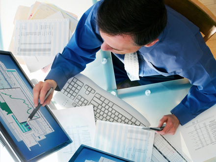 Administracion de Empresas | el saber administrativo | Scoop.it