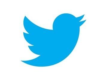 Réseau Twitter : deux failles pouvant supprimer les données ... - Infos Mobiles | microblogging&apprentissage | Scoop.it