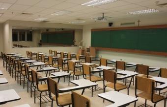 4 Reasons I Love My Uncomfortable Classroom - Edudemic | Ed Tech Chatter | Scoop.it