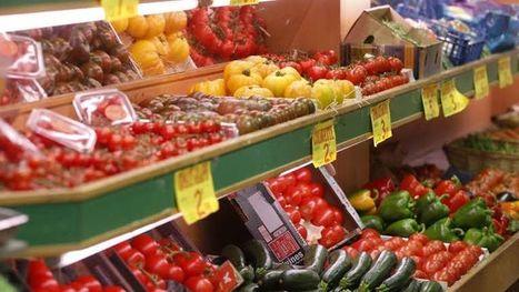 La réglementation sur les produits phytosanitaires dans le viseur ... - Le Figaro | Pesticides et biocides | Scoop.it