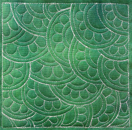 The Free Motion Quilting Project: FMQ Friday Link Up | Quilting Tools and Supplies | Scoop.it